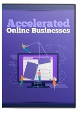 AccelOnlineBusinesses rr Accelerated Online Businesses