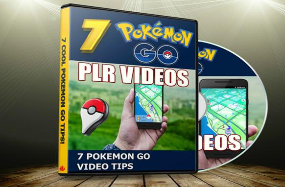 7 Pokémon Go Video Tips 7 Pokémon Go Video Tips