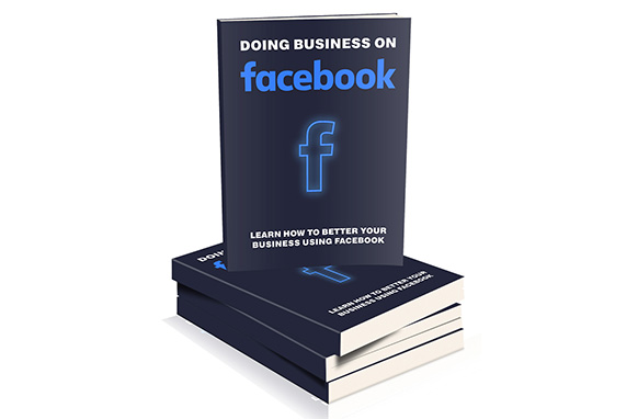 Doing Business On Facebook Doing Business On Facebook