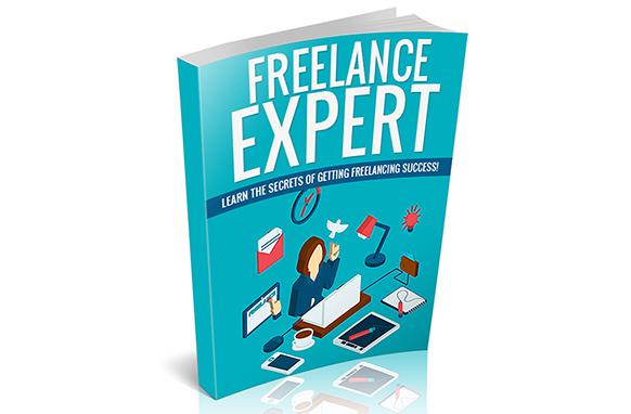 Freelance Expert Freelance Expert
