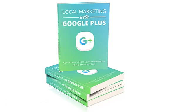 Local Marketing With Google Plus Local Marketing With Google Plus