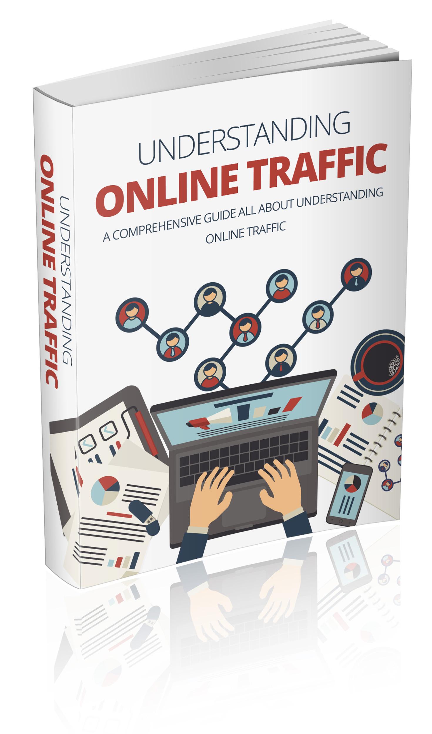 UnderstandingOnlineTraffic Understanding Online Traffic