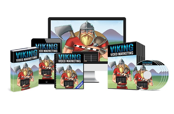 Viking Video Marketing Viking Video Marketing